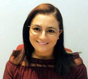 Nora Attas