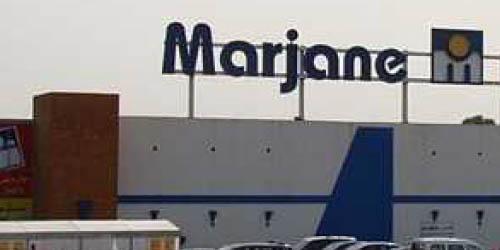 Marjane Hay Riad
